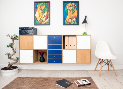 minimalism-image-2